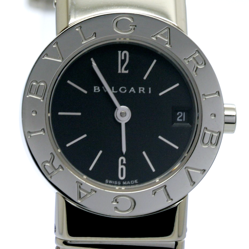 Orologi di lusso bulgari orologi da polso preziosi for Immagini orologi da polso